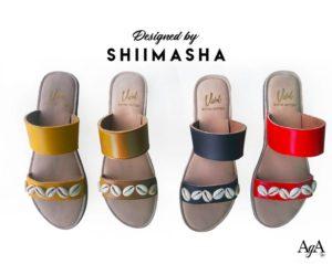 Shiimasha