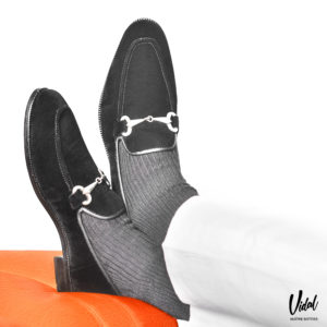Shoes by Vidal